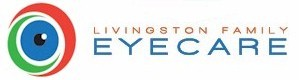 Livingston Family Eyecare